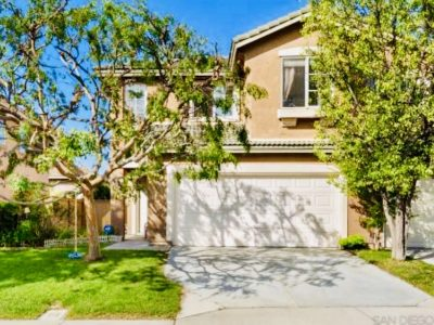 11832 Cypress Canyon Road #2, San Diego, CA 92131